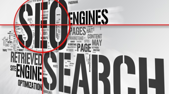 Search Engine Optimization-Perfect Way To Build More Traffic In Websites