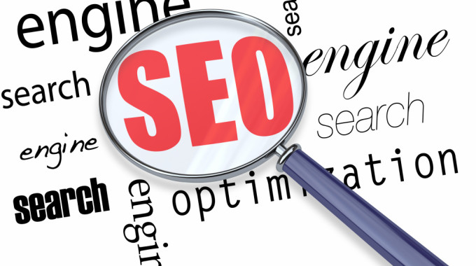 Six SEO Tips For Beginners