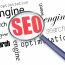 Six Tips For Beginners In SEO Market