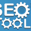 7 Top Listed SEO Tools Free for the Beginners- To Bonfire of the Business