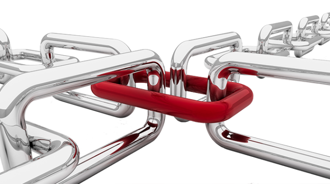 Enhance SEO Link Building
