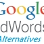 Effective Alternatives to Google Adwords Keyword Tool