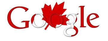 SEO Canada