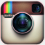 Some Of The Important Benefits Of Using Instagram