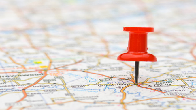 Customize Your Local Search For Ensuring Increased Number Of Conversions