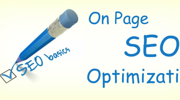Six Practical Ways For Enhancing Your On-Page SEO Efforts