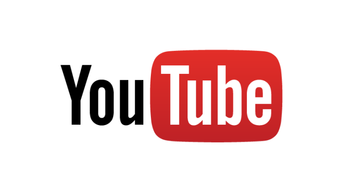 YouTube Still Growing Despite Heavy Competition From Facebook