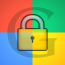 Why Google Supports Those Websites That Have Switched Over To HTTPS