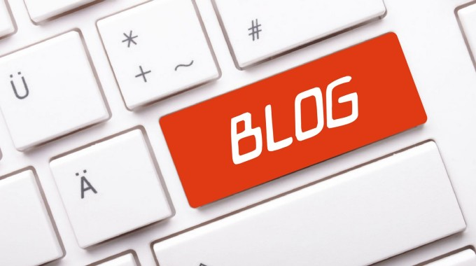 Which Are The Five Common Blogging Mistakes That Businesses Need To Avoid