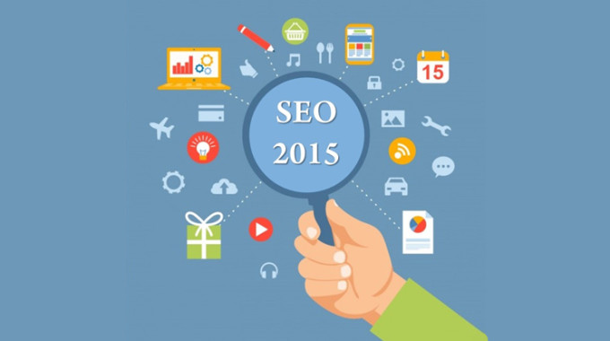 Six SEO Practices That You Need To Totally Avoid In 2015