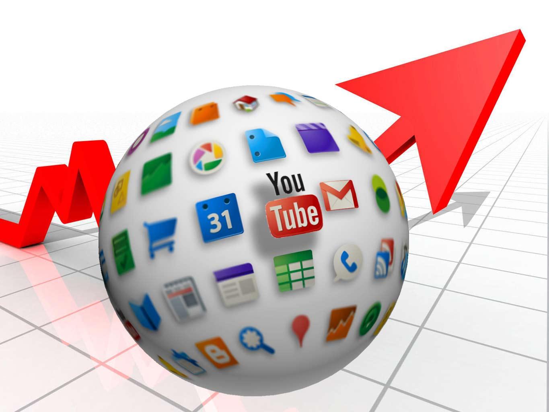 Internet-Marketing.jpg (1365×1024)