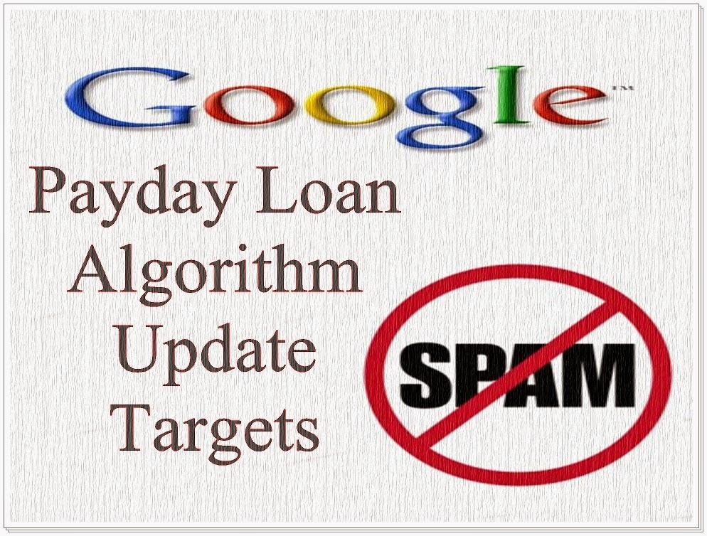 Payday Loan Update Archives - SEO Experts